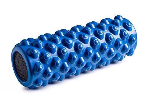 Fitness Innovations High Density Foam Roller