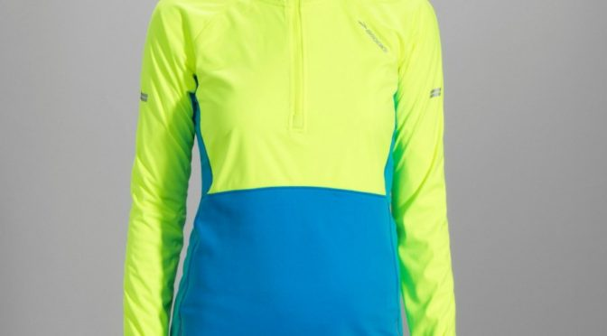You Can't Be Missed in These High-Visibility Brooks Running Options