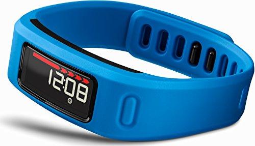 Garmin vívofit Fitness Band – Blue