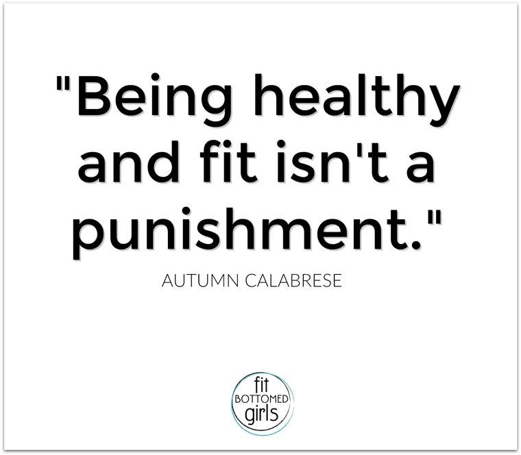 autumn-quote-1