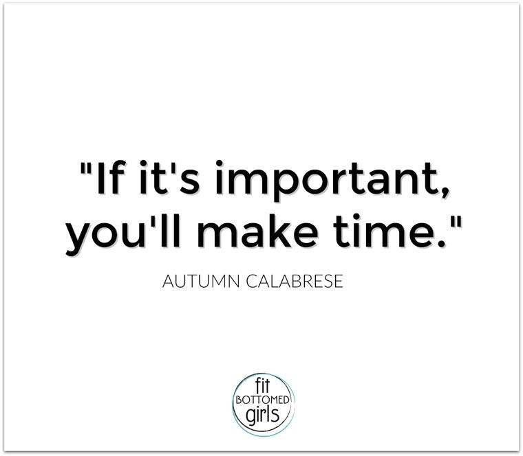 autumn-quote-2