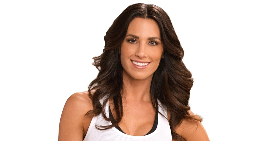 Podcast Episode 21: Autumn Calabrese of Country Heat and 21 Day Fix
