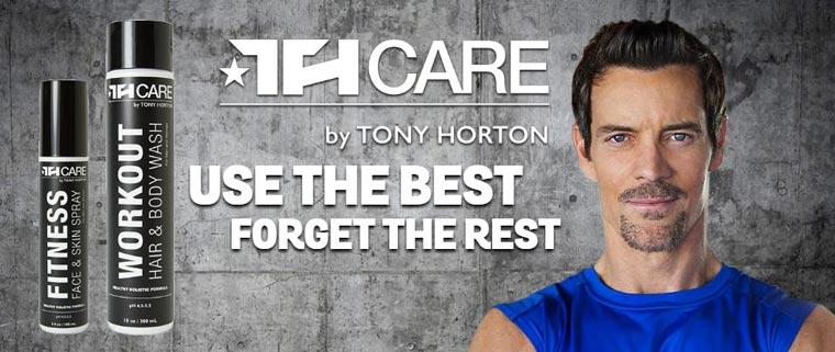 tony-horton-skincare