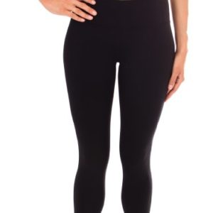 90-Degree-By-Reflex-22-Yoga-Capris-Yoga-Leggings-Yoga-Capris-for-Women-0