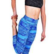 Active-Workout-Capri-Leggings-Yoga-Pants-For-Women-0-0