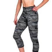 Active-Workout-Capri-Leggings-Yoga-Pants-For-Women-0