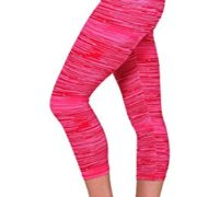 Active-Workout-Capri-Leggings-Yoga-Pants-For-Women-0-2