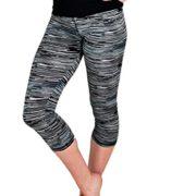 Active-Workout-Capri-Leggings-Yoga-Pants-For-Women-0-3