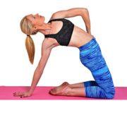Active-Workout-Capri-Leggings-Yoga-Pants-For-Women-0-5