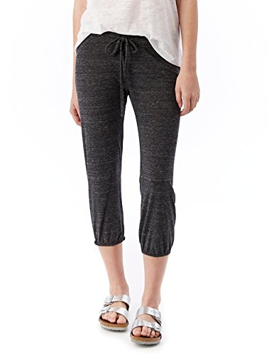 Alternative-Womens-Eco-Crop-Pant-0