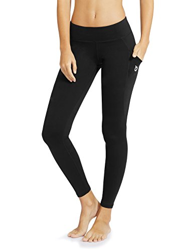 Baleaf-Womens-Yoga-Workout-Leggings-Side-Pocket-for-55-Mobile-Phone-0