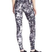Champion-Womens-Absolute-Workout-Legging-0-0