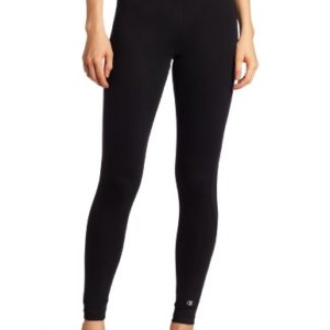Champion-Womens-Absolute-Workout-Legging-0