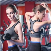 Lataly-Womens-Racerback-Sports-Bras-Seamless-High-Impact-Support-Workout-Yoga-Bra-0-1