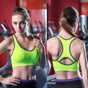 Lataly-Womens-Racerback-Sports-Bras-Seamless-High-Impact-Support-Workout-Yoga-Bra-0-2