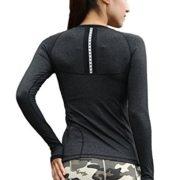 Matymats-Womens-Workout-Tee-Long-Sleeve-Yoga-Running-Gym-Sports-T-Shirt-Fast-Dry-0-0