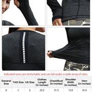 Matymats-Womens-Workout-Tee-Long-Sleeve-Yoga-Running-Gym-Sports-T-Shirt-Fast-Dry-0-5