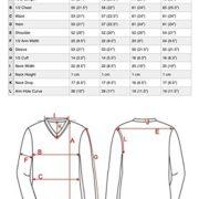 Mens-White-Dragon-Shirt-100-Cotton-Thai-Hippie-0-2