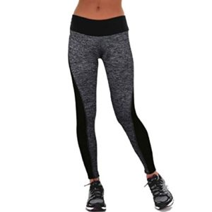Pants-Mallcat-Women-Sports-Workout-Fitness-Yoga-Leggings-0