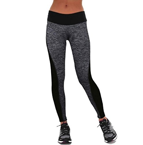 Pants-Mallcat-Women-Sports-Workout-Fitness-Yoga-Leggings-0