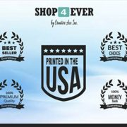 Shop4Ever-Everything-Hurts-and-Im-Dying-Womens-Racerback-Tank-Top-Funny-Gym-Tank-Tops-0-0