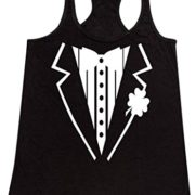 Shop4Ever-Everything-Hurts-and-Im-Dying-Womens-Racerback-Tank-Top-Funny-Gym-Tank-Tops-0