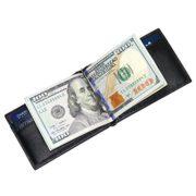 Slim-RFID-Blocking-Wallet-by-Digital-Armor-0-0