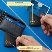 Slim-RFID-Blocking-Wallet-by-Digital-Armor-0-1