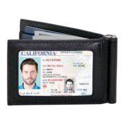 Slim-RFID-Blocking-Wallet-by-Digital-Armor-0-3