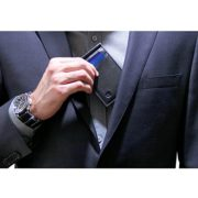 Slim-RFID-Blocking-Wallet-by-Digital-Armor-0-4