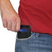 Slim-RFID-Blocking-Wallet-by-Digital-Armor-0-5