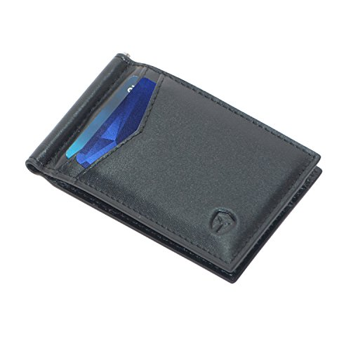 Slim-RFID-Blocking-Wallet-by-Digital-Armor-0