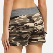 SweatyRocks-Camouflage-Womens-Workout-Yoga-Hot-Shorts-0-1