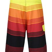 UNITOP-Mens-Assorted-Swim-Trunks-Stripped-with-Lining-0-1