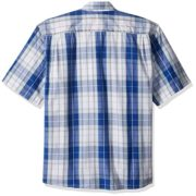Wrangler-Mens-Big-and-Tall-Authentics-Short-Sleeve-Classic-Plaid-Shirt-0-0