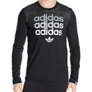 adidas-Originals-Mens-Samba-Nights-Tee-0-0