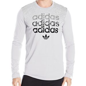 adidas-Originals-Mens-Samba-Nights-Tee-0