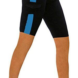 iLoveSIA-Womens-Running-Leggings-Yoga-Pants-Clearance-0