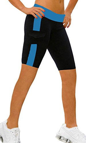 iLoveSIA-Womens-Running-Leggings-Yoga-Pants-Clearance-0