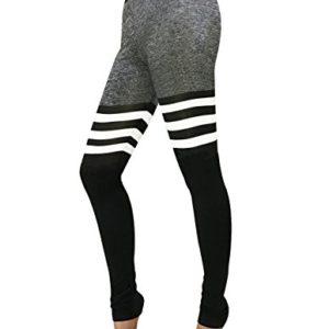iPretty-Women-Sports-Skinny-Running-Legging-Trousers-Athletic-Gym-Workout-Fitness-Yoga-Leggings-Pants-Shapewear-0