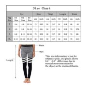 iPretty-Women-Sports-Skinny-Running-Legging-Trousers-Athletic-Gym-Workout-Fitness-Yoga-Leggings-Pants-Shapewear-0-4