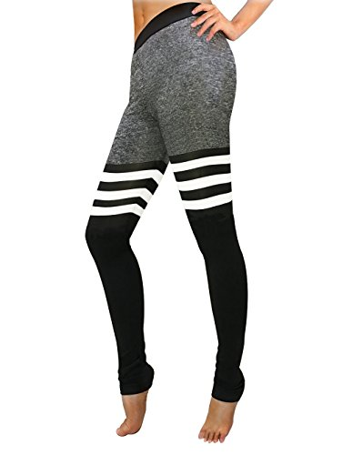 iPretty-Women-Sports-Skinny-Running-Legging-Trousers-Athletic-Gym-Workout-Fitness-Yoga-Leggings-Pants-Shapewear-0