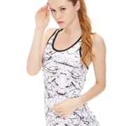 icyZone-Workout-Yoga-Fitness-Sports-Racerback-Tank-Tops-for-Women-0-0