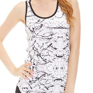 icyZone-Workout-Yoga-Fitness-Sports-Racerback-Tank-Tops-for-Women-0