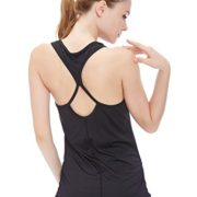 icyZone-Workout-Yoga-Fitness-Sports-Racerback-Tank-Tops-for-Women-0-7