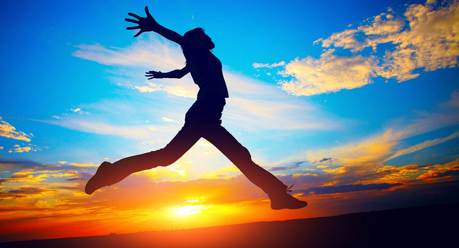 5 Life-Changing Bits of Wisdom