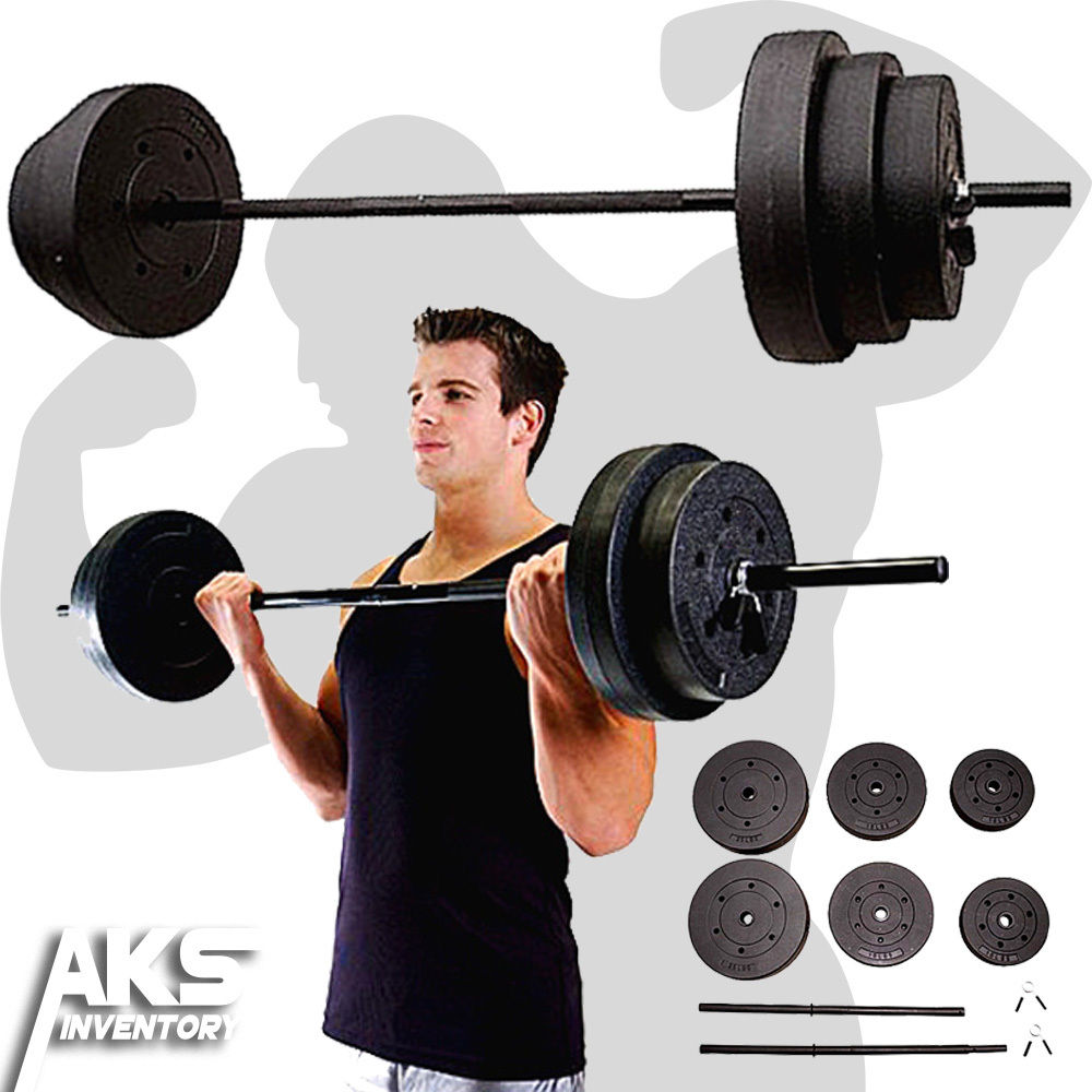 Free weights home images best ideas