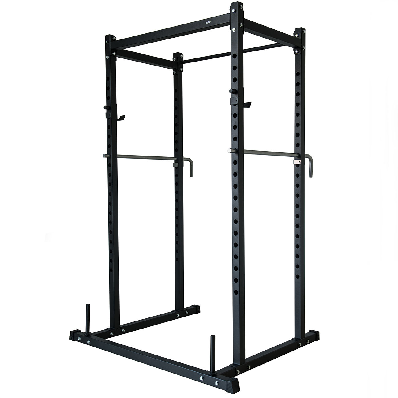 Deadlift Bench Racks Stand Power Rack Squat Lift Cage Cross Fit Work Out Wear