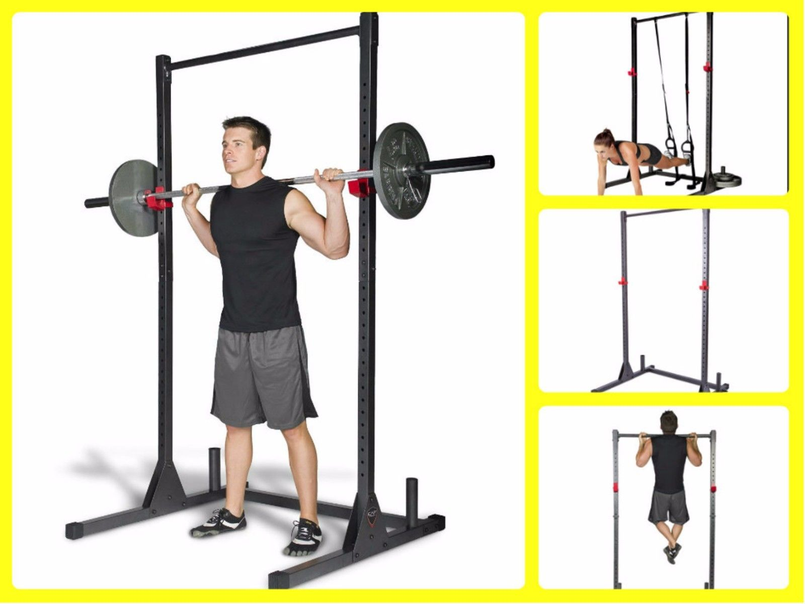 How To Build Up Your Bench Press How To Do Negatives To