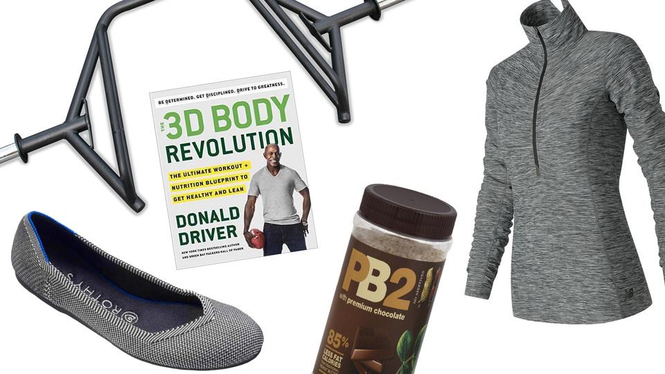 Editors' Picks: Our Favorite Things For September 2017